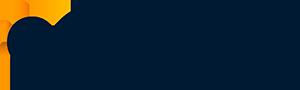 Logo-Conviso-300x90-1